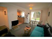 1 bedroom in Bluebell Crescent, Norwich