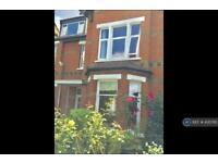1 bedroom flat in Ealing, London, W5 (1 bed)