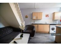 3 bedroom flat in Junction Road, Sheffield, S11 (3 bed) (#1000111)