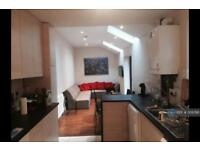 7 bedroom house in Midland Ave, Nottingham, NG7 (7 bed)