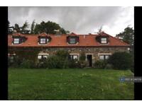 7 bedroom house in South Glassmount Cottages, Kirkcaldy, KY2 (7 bed)