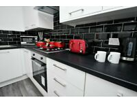 NO DEPOSIT! Raglan Road Burnley. Luxury House Share, Flexible move in dates!!!