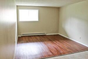 Cornwall 2 Bedroom Apartment for Rent: Pet friendly, laundry