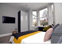 1 bedroom in Wellington Road, Eccles, Manchester, M30