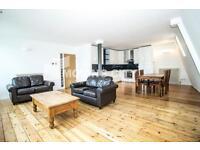 1 bedroom flat in Nexus House, Aldgate East