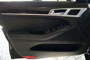 2016 Hyundai Genesis 3.8 Luxury Edmonton Edmonton Area image 3