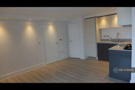 2 bedroom flat in Premier House, Edgware, HA8 (2 bed) (#892123)