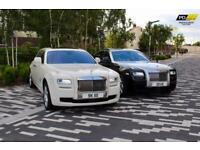 Wedding Car Hire, wedding Car Hire birmingham, Limousine Hire, Rolls Royce Hire, Vintage Car Hire