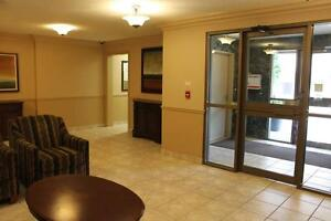 Ridout Place - The Kent Apartment for Rent London Ontario image 4