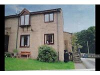 1 bedroom flat in Oakdale, Harrogate, HG1 (1 bed)