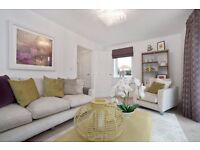 very beautiful 2 bed flat to rent in ilford
