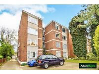 Lovely One Bedroom Flat Located Within Easy Access of Woodside Park Tube