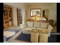 1 bedroom in Brownwich Lane, Titchfield, PO14