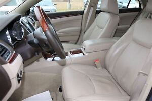 2011 Chrysler 300 Limited *RARE COLOUR COMBINATION* London Ontario image 14
