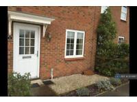 3 bedroom house in Abbey Road, Wymondham, NR18 (3 bed)