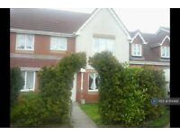 6 bedroom house in Pomphrey Hill, Bristol, BS16 (6 bed) (#1114468)
