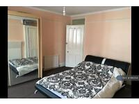 1 bedroom in Hortus Road, Southall, UB2