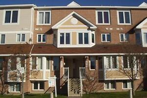 """""""Two Months Free"""" 2 Bedroom Terrace Home - Chaple Hill"""