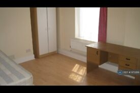 4 bedroom house in Vicarage Road, London, E15 (4 bed) (#973289)