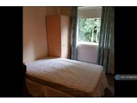 1 bedroom in Montgomery House, Manchester, M16 (#868404)