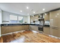 Modern & Contemporary, Two Double Bedroom Apartment AVAILABLE NOW!