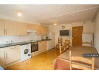 1 bedroom in Barchester Close, Uxbridge, UB8 (#1082119)