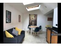1 bedroom in Park Street, Westcliff-On-Sea, SS0