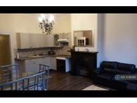 4 bedroom flat in Wilmslow Road, Manchester, M20 (4 bed) (#912080)