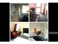 1 bedroom in Begonia Road, Southampton, SO16