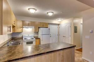 Spend the New Year in  Your New Home at Westgrove Manor!! Edmonton Edmonton Area image 12