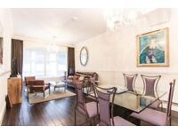 STUNNING 3 BED APARTMENT IN WESTMINSTER SW1P- CENTRAL LONDON WESTMINSTER PALACE