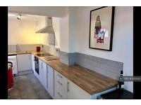 1 bedroom in Watnall Road, Nottingham, NG15