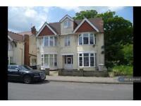 2 bedroom flat in Drummond Road, Skegness, PE25 (2 bed)