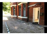 1 bedroom flat in Whitehall Road, Darwen, BB3 (1 bed)