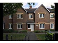 2 bedroom flat in Whitewood House, Surbiton, KT6 (2 bed)