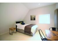 *** L@@K STUDIO FLATS AVAILABLE TO RENT IN BANBURY INCLUDING BILLS - AVAILABLE IMMEDIATELY!!! ***