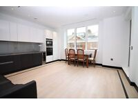 LUXURY 2 BED - Chapter Street SW1P - MINUTES TO PIMLICO STATION - WESTMINSTER KNIGHTSBRIDGE CENTRAL