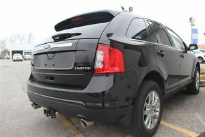 2014 Ford Edge Limited Windsor Region Ontario image 5