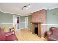 **CHEAP 1 BED TO RENT IN ARNOS GROVE, N11 - AVAILABLE TO VIEW - CALL ASAP TO BOOK**