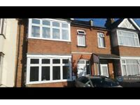 3 bedroom house in Mafeking Avenue, Ilford, IG2 (3 bed) (#930632)