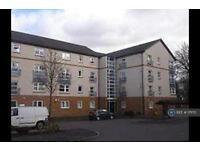 3 bedroom flat in Hamilton Park South, Hamilton, ML3 (3 bed)