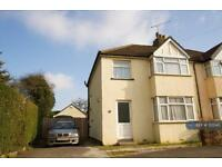 3 bedroom house in South Avenue, Yate, BS37 (3 bed)