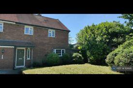 4 bedroom house in Peachey Lane, Uxbridge, UB8 (4 bed) (#1121695)