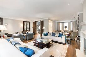 5BEDROOM*OVER FIVE FLOORS LIFT INSIDE THE PROPERTY*SWIMMING POOL*MAYFAIR*CALL NOW FOR A VIEWING
