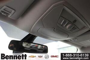 2013 Ford Escape Titanium-  Heated Seats, Navigation, Leather Kitchener / Waterloo Kitchener Area image 17