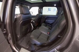 2014 Land Rover Range Rover Sport V6 HSE (2) Nav | Vision and Co London Ontario image 16