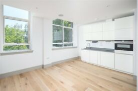STUNNING - BRAND NEW, Studio Suite, Zenith House, N15. Tottenham Hale, Seven Sisters, West Green.