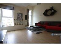2 bedroom flat in Summer Gardens, Hillingdon, UB10 (2 bed)
