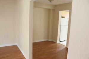 Rooms for rent! Great for young professionals! 1 MONTH FREEEEEEE Kitchener / Waterloo Kitchener Area image 7