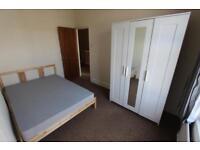 3 bedroom flat in Etherley Road F 2, Haringey